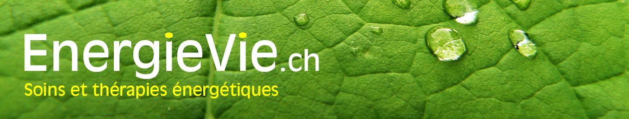 EnergieVie.ch
